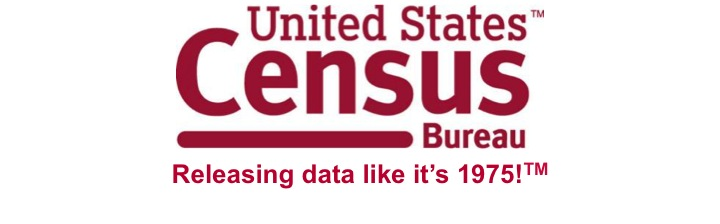 Python for Census Data Analysis - Center for Government Excellence